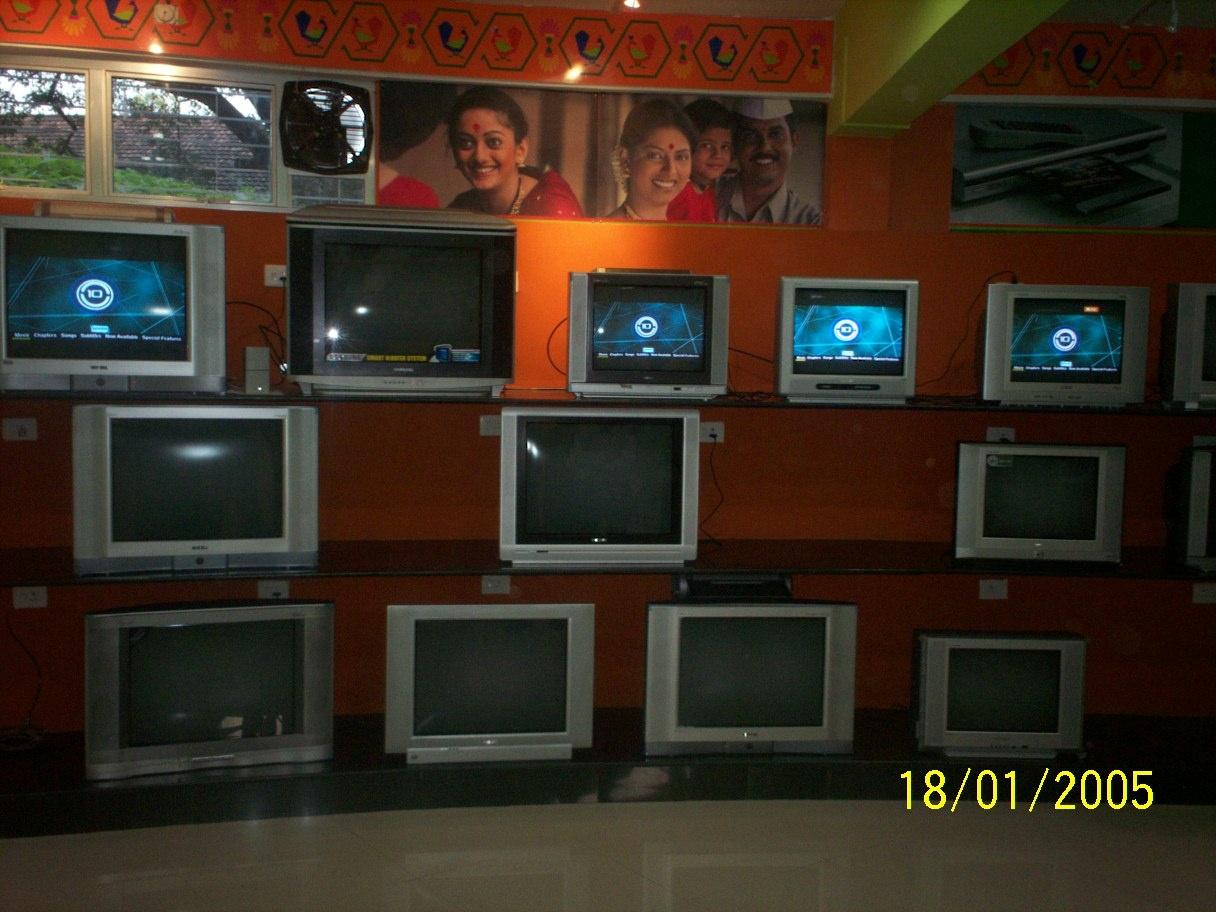 Aadhaar, Sangli 19-12-06 025