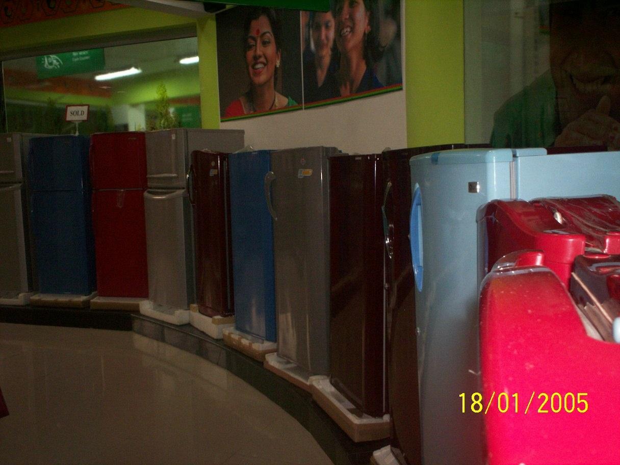Aadhaar, Sangli 19-12-06 029