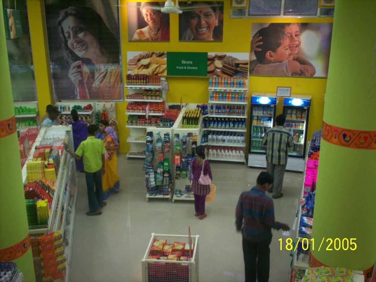 Aadhaar, Sangli 19-12-06 032