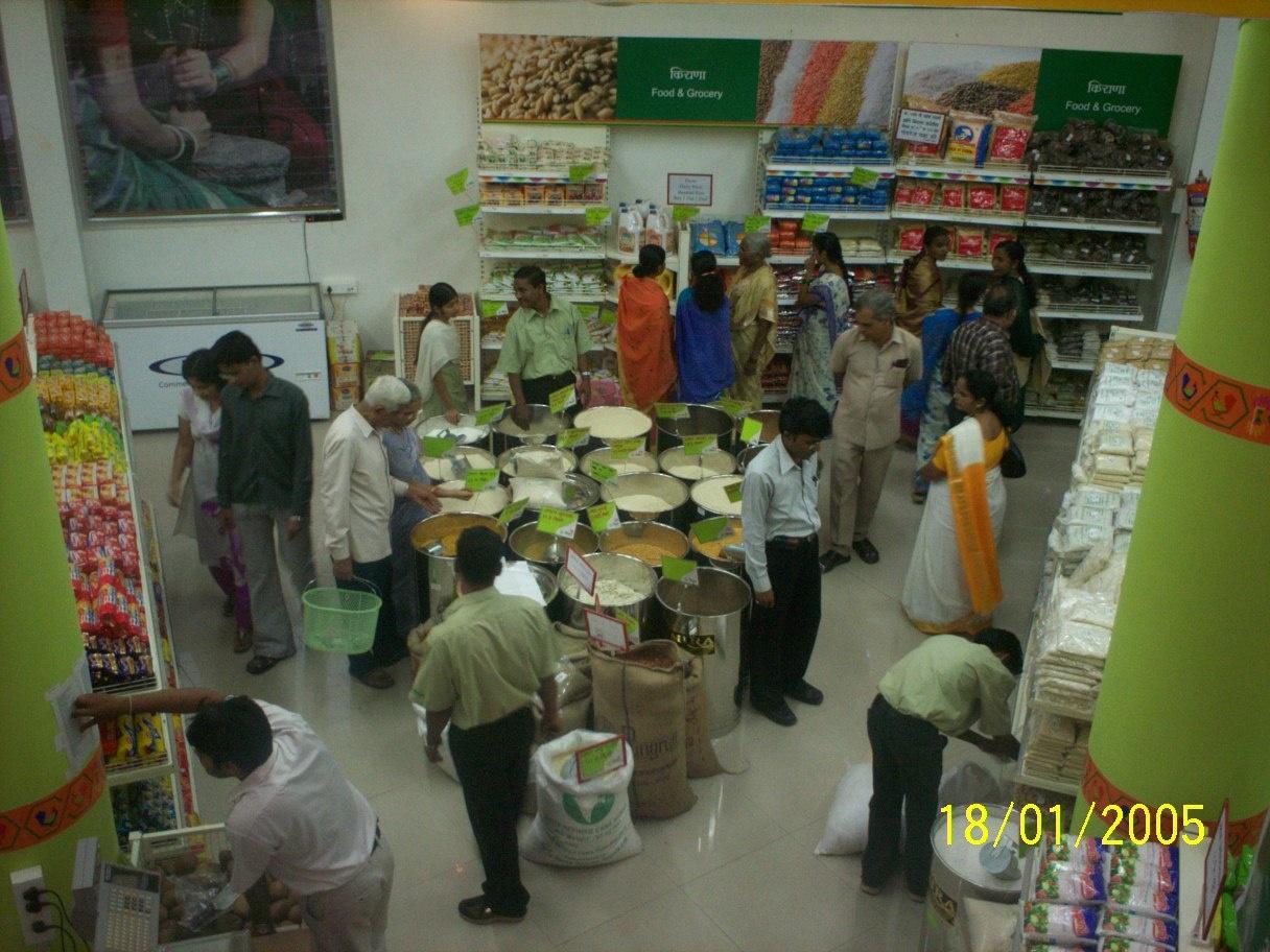 Aadhaar, Sangli 19-12-06 034