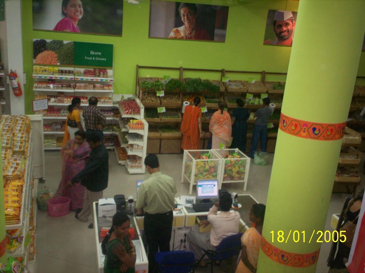 Aadhaar, Sangli 19-12-06 035