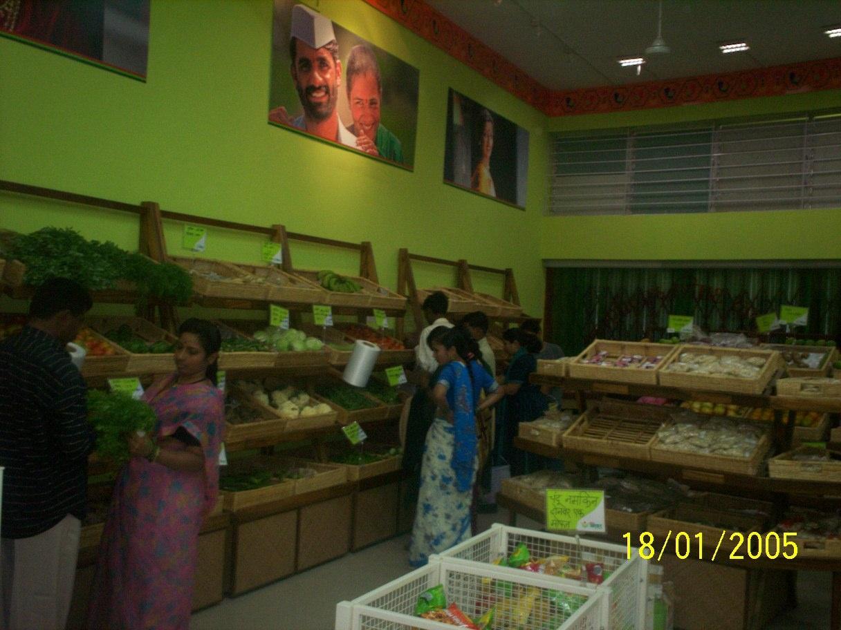 Aadhaar, Sangli 19-12-06 038