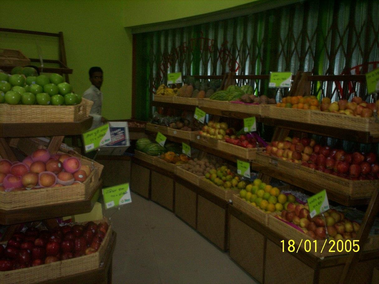 Aadhaar, Sangli 19-12-06 039