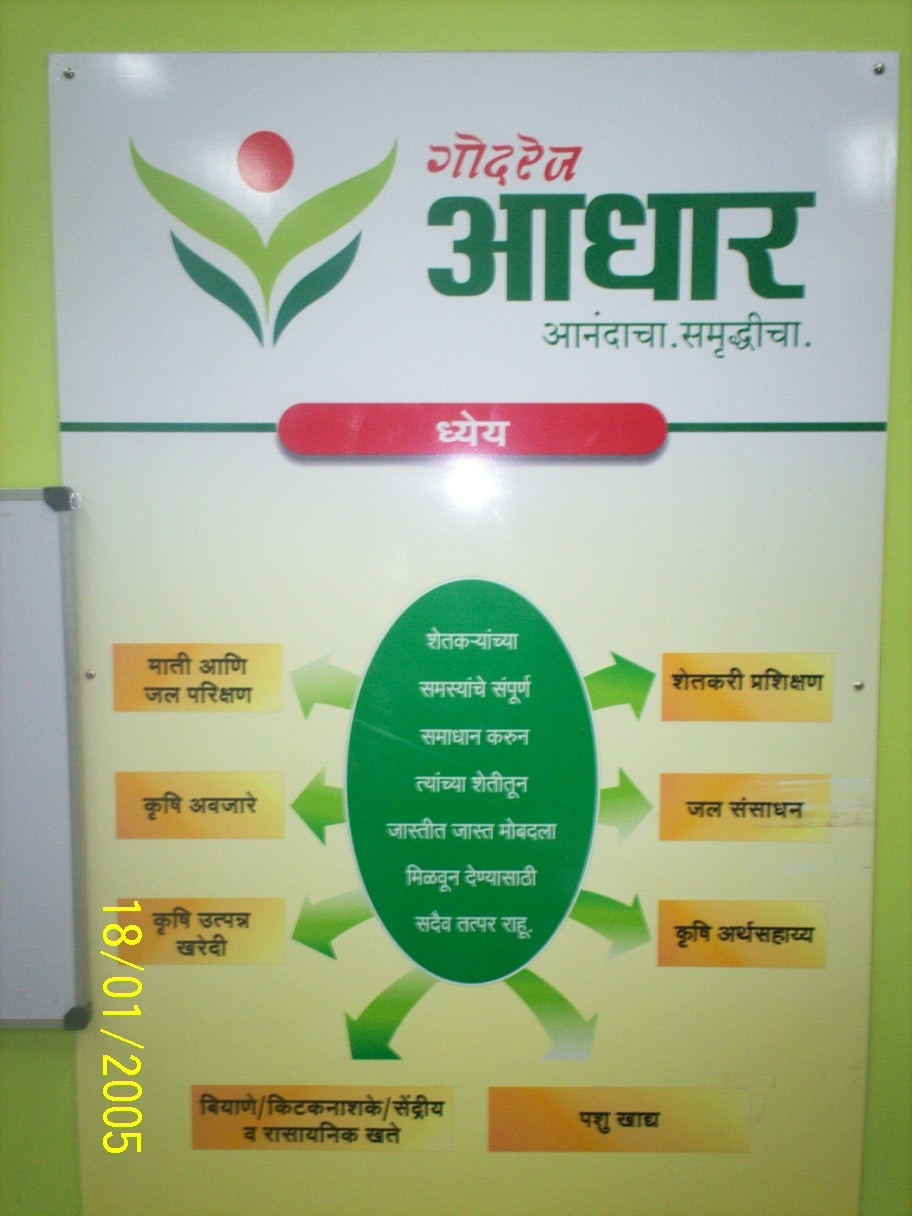 Aadhaar, Sangli 27.12.2006 001