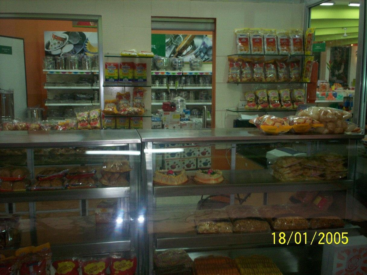 Aadhaar, Sangli 27.12.2006 002
