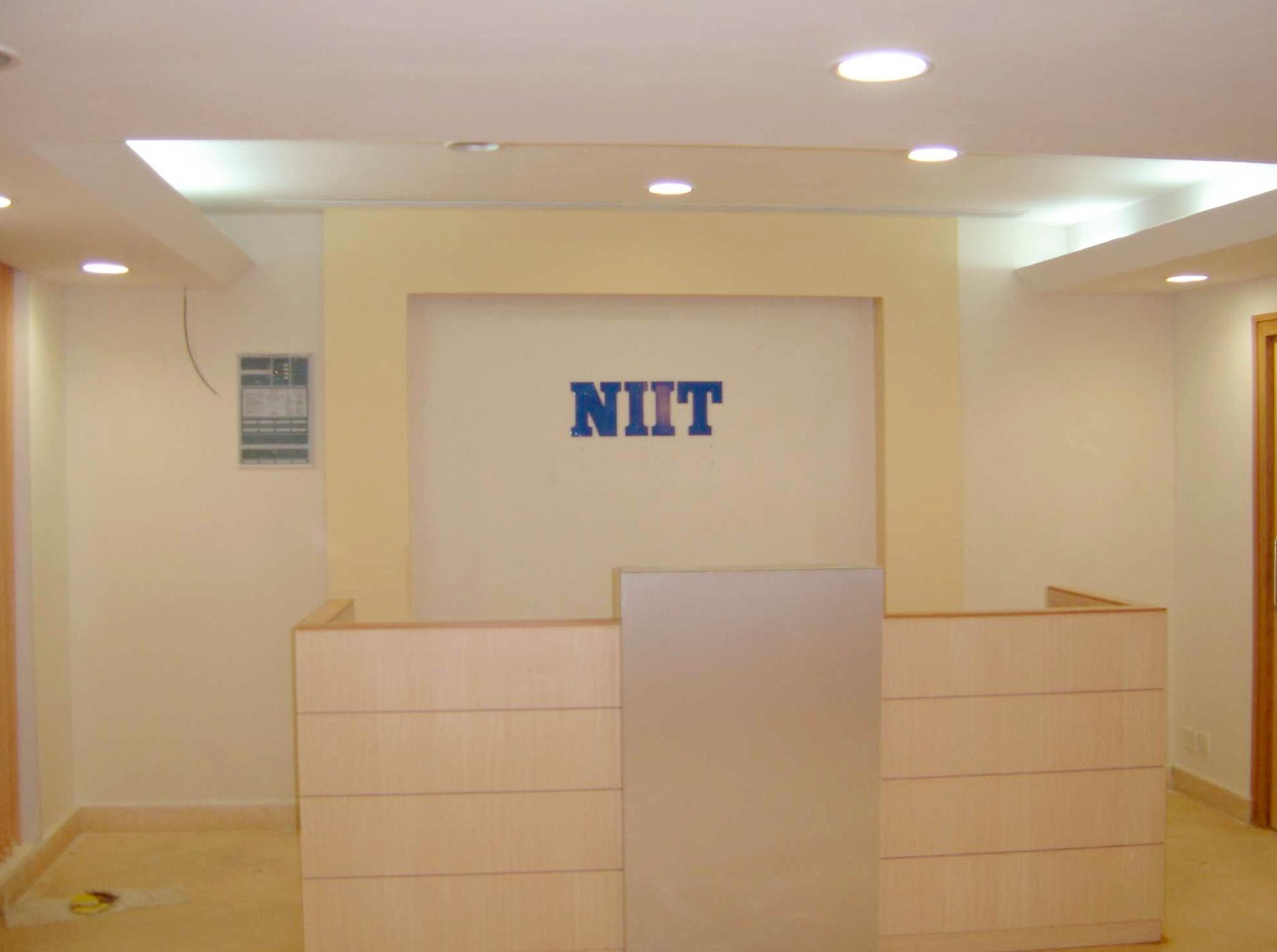 NIIT - 6