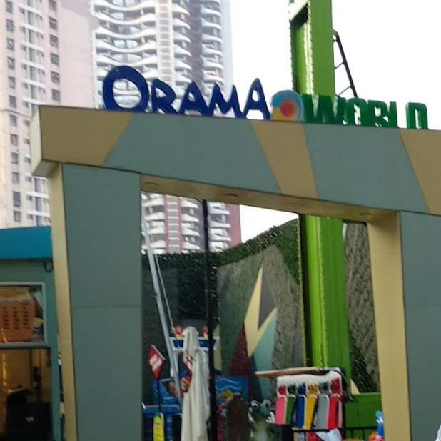 orama-world-mumbai-city-logo