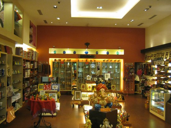 the-bombay-store-mumbai
