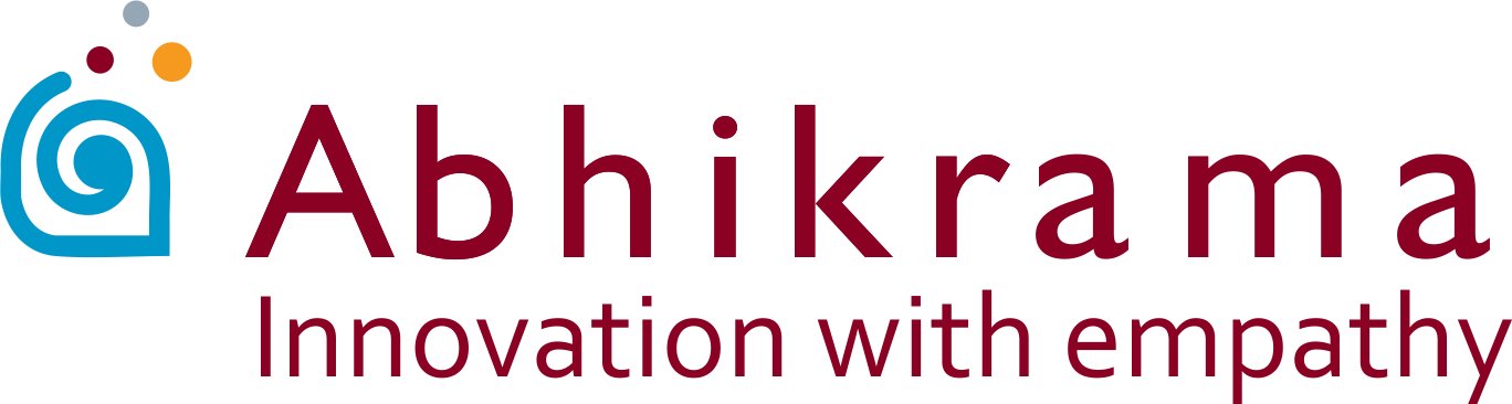 AbhiKrama Designs